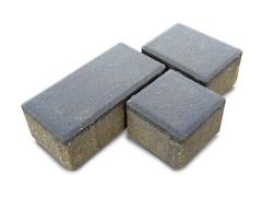 Orizzonti Orizzonti cm 12x12 - 12x15,5 - 12x 24 avente spessore cm 8