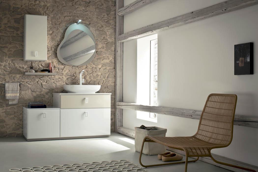 Compab mobili bagno catania - Mobili bagno compab ...