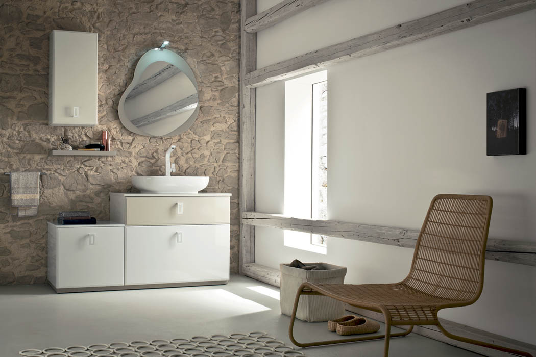 Compab mobili bagno catania - Mobili bagno catania ...