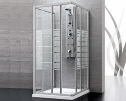 NOVELLINI box multifunzione,vasche idro,colonne doccia,piatti ...