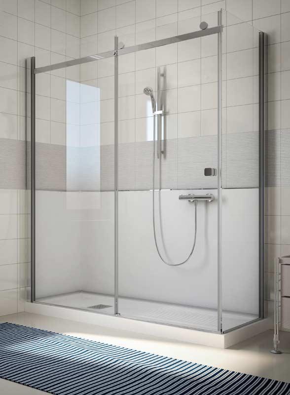 Sostituzione vasca in doccia catania - Sostituzione vasca bagno ...