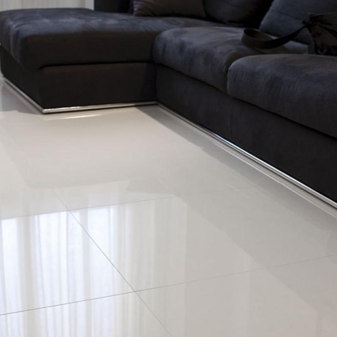 Pavimento rondine tinte unite catania for Piastrelle 80x80
