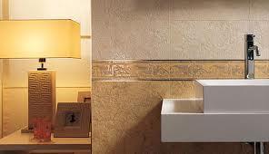 Pavimenti versace venere prezzi ceramiche design bureau desk the