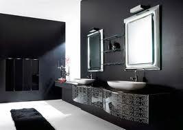 Q 39 in vetreria gobbini mobili bagno catania for Q in mobili bagno