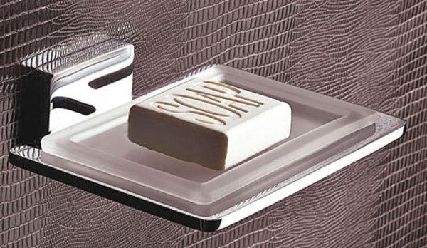 Capannoli accessori bagno e complementi hotel catania - Capannoli accessori bagno ...