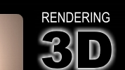 Realizzazione Arredo Bagno 3D