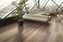 Gres parquet effetto legno Serenissima Acanto