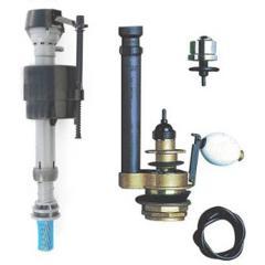 Meccanismo idraulico per cassetta Todini ITS