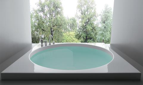 Vasche da bagno - Prodotti - Catania
