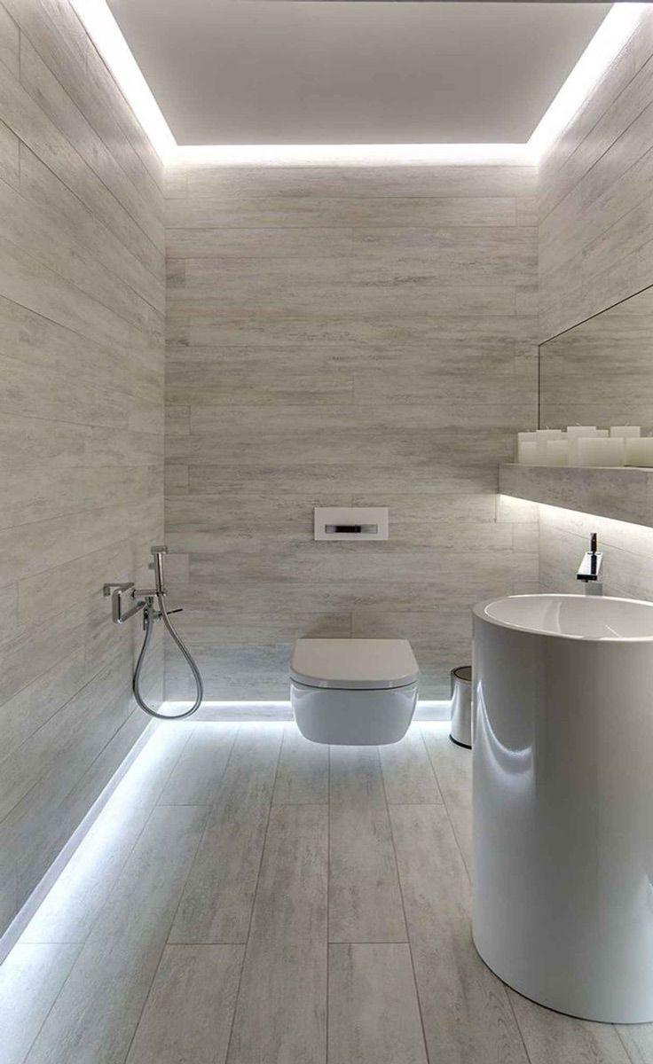 Come arredare un bagno di piccole dimensioni - Catania