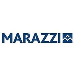 Marazzi Group