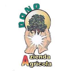 Azienda Dono