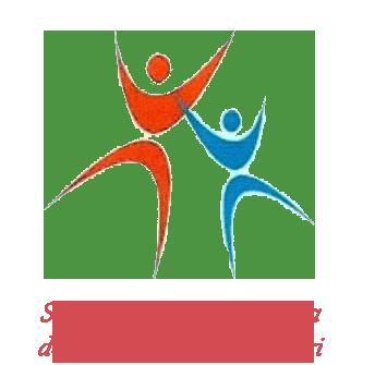 Studio Pedagogia D.ssa Petriglieri Daniela