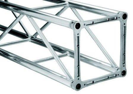 Serramenti e Infissi in PVC Alluminio Inox  Sicilia