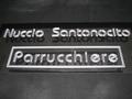 Plexiglass Policarbonato Mat. Plastico in Sicilia