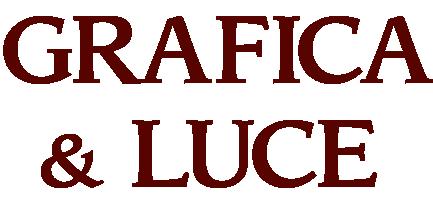 Grafica & Luce