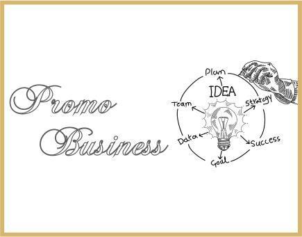 Soggiorni e pernottamenti a Caltagirone: offerta business per lavoratori