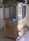 Museo Civico Ex Carcere Borbonico
