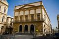 Galleria Luigi Sturzo