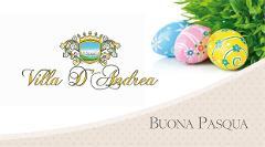 La Pasqua e La Pasquetta