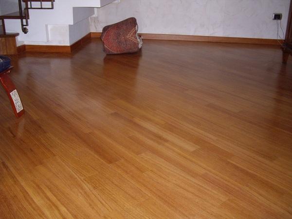 Pavimenti In Legno Rovere : Contatti vendita pavimento itlas il legno la tua casa
