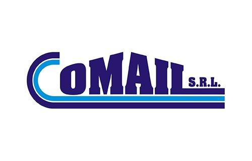 Comail