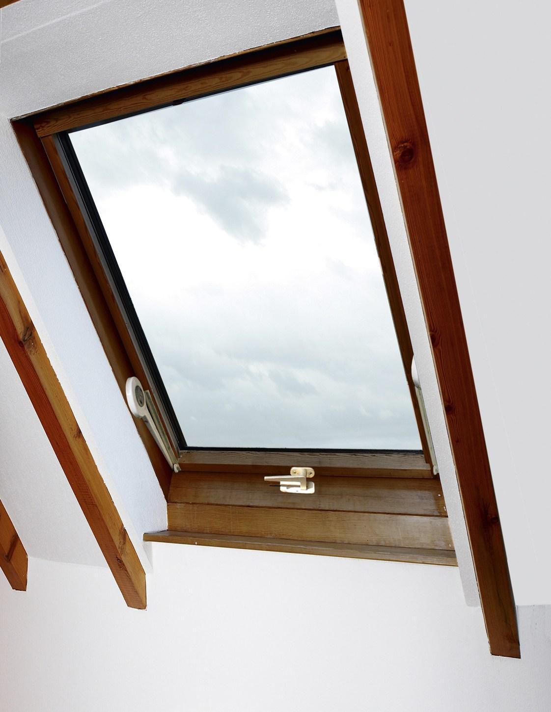 Finestre per tetti roto bagheria palermo for Finestre shop