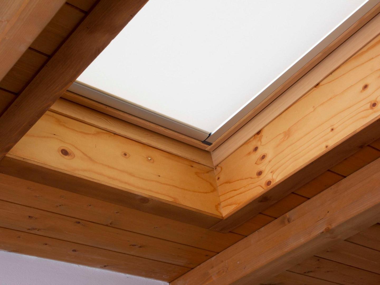 Finestre per tetti bagheria palermo - Roto finestre per tetti ...