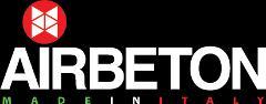 Blocchi cemento cellulare Airbeton