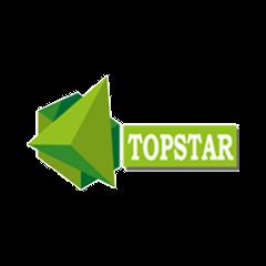Top in laminato per cucina TopStar