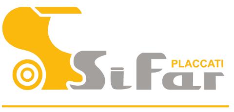 Pannelli in laminato Sifar