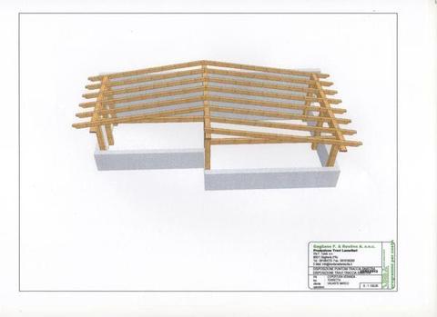 Progettazione in 3D