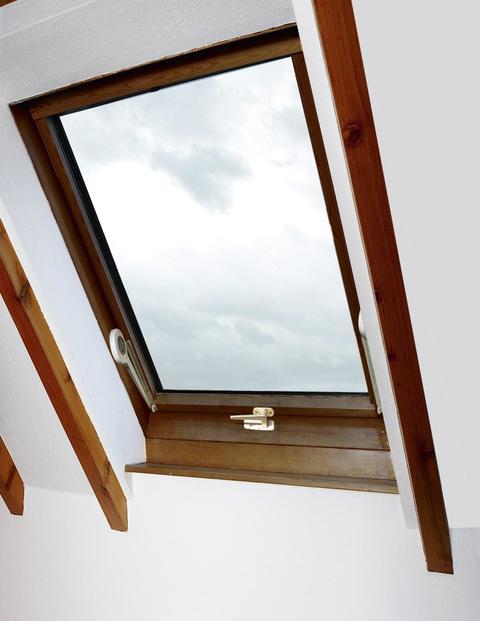 Finestre per tetti roto bagheria palermo - Roto finestre per tetti ...