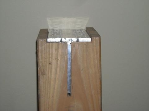 Ferramenta per strutture in legno bagheria palermo - Ferramenta per finestre in legno ...