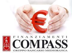 Finanziamento agevolato COMPASS