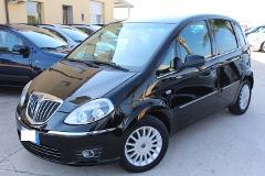 Lancia Musa 1.3 MJT 95 CV PLATINIUM Diesel