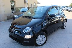 Fiat 500 1.2 69 CV POP STAR   Benzina