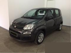 Fiat New Panda 1.2 69 CV EASY MY 2017 KM0 Benzina