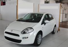 Fiat Punto Street 1.2 69cv 5 porte Benzina