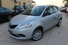 Lancia Ypsilon NEW 1.2 69 CV GOLD KM 0  Benzina