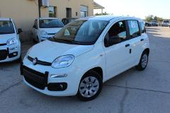 Fiat New Panda 1.2 69 CV POP MY17 KM0 Benzina