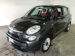 Fiat 500L LIVING 1.6 MJT 105 CV BUSINESS   Diesel