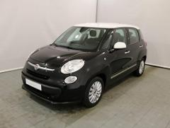 Fiat 500L 1.3 MJT 95 CV BUSINESS B-COLOR Diesel