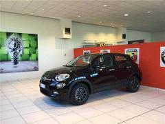 Fiat 500X 1.6 MJT 120 CV POPSTAR KM0 09/2017 Diesel