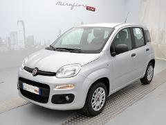 Fiat New Panda 1.3 MJT 95 CV EASY MY 2017 KM 0 Diesel