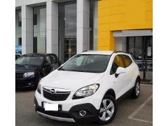 Opel Mokka 1.7 CDTI 130 CV ECOTEC EGO Diesel