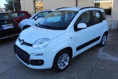 Fiat New Panda 1.3 MJT 95 CV LOUNGE KM0 MY 2017 09/2017 Diesel