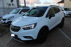 Opel Mokka X B-Color 1.6 CDTI ECOTEC® 136cv Diesel