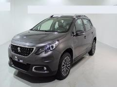 Peugeot 2008 NEW 1.6 Bluehdi Active 75 cv KM 0 11/2017 Diesel