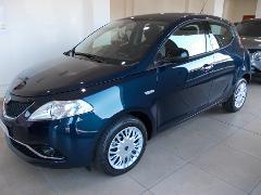 Lancia Ypsilon NEW 1.2 69 CV LOUNGE KM0  Benzina